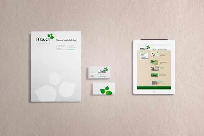 SIGADesign Grafik Corporate Fotografie