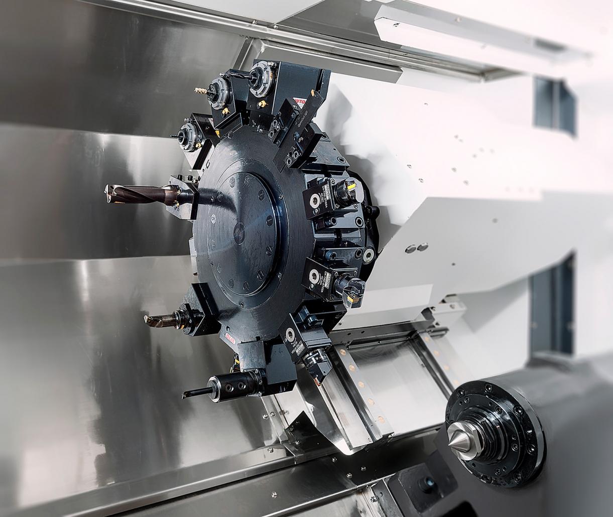 SIGADesign Fotografie Technik Maschinen