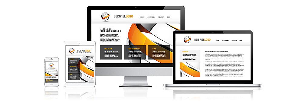 SIGADesign Webdesign