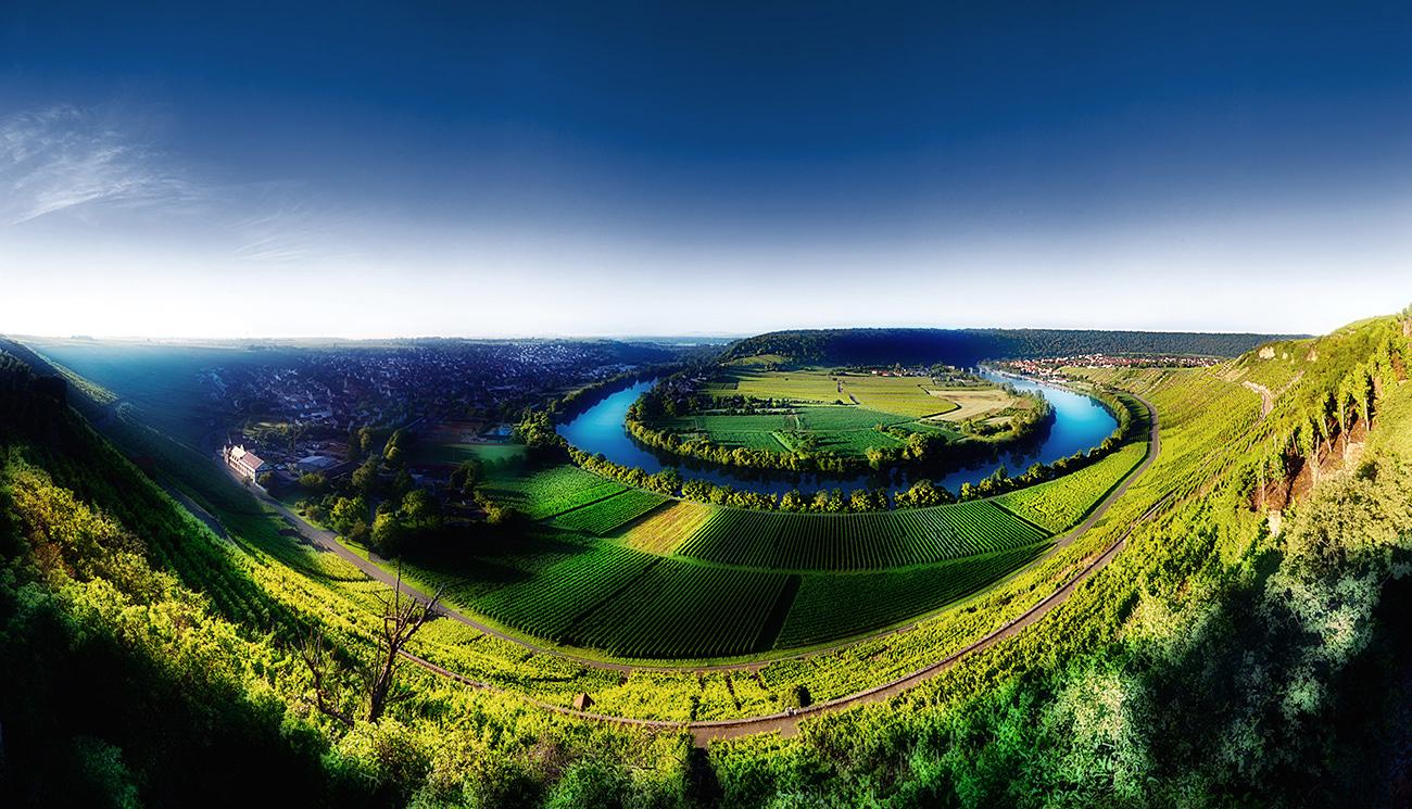 SIGADesign Fotografie Landschaft