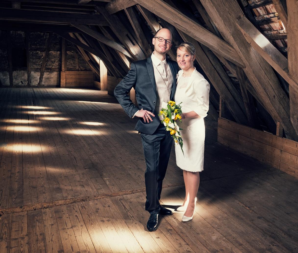SIGADesign Fotografie Portrait Hochzeit