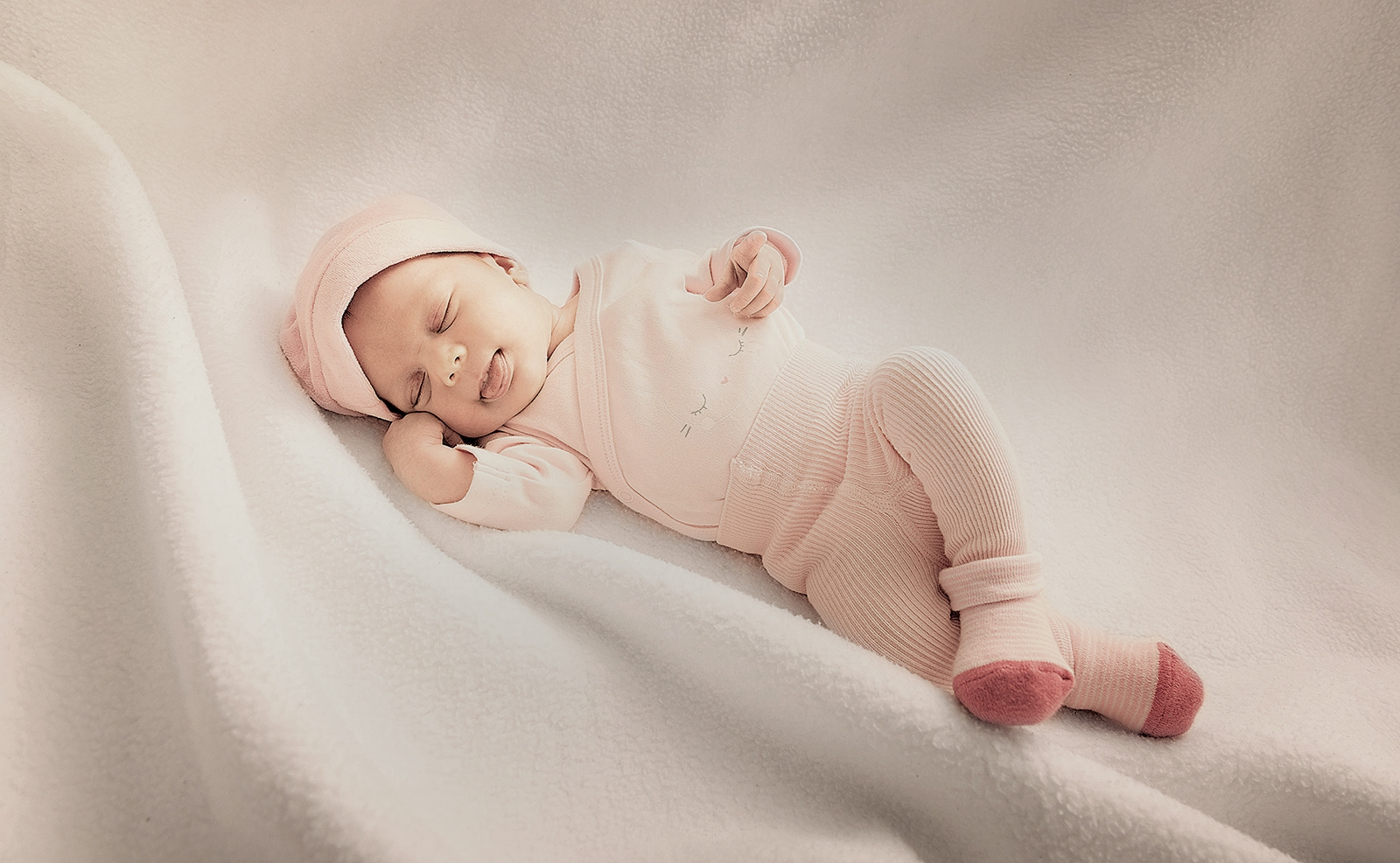 SIGADesign Fotografie Portrait Baby