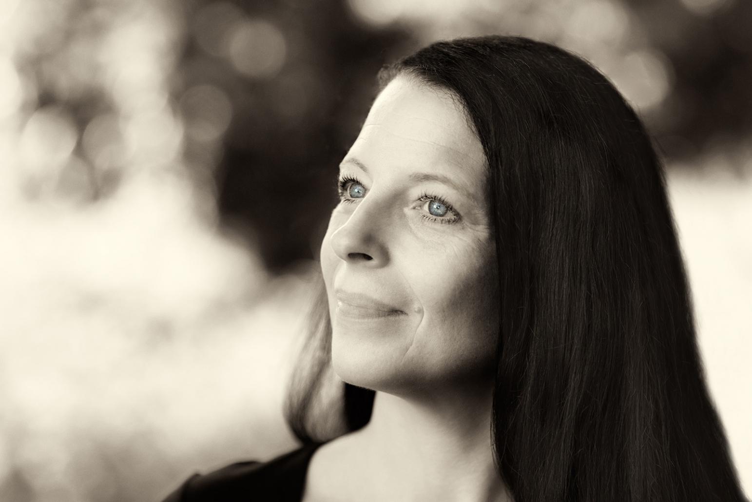 SIGADesign Fotografie Portrait