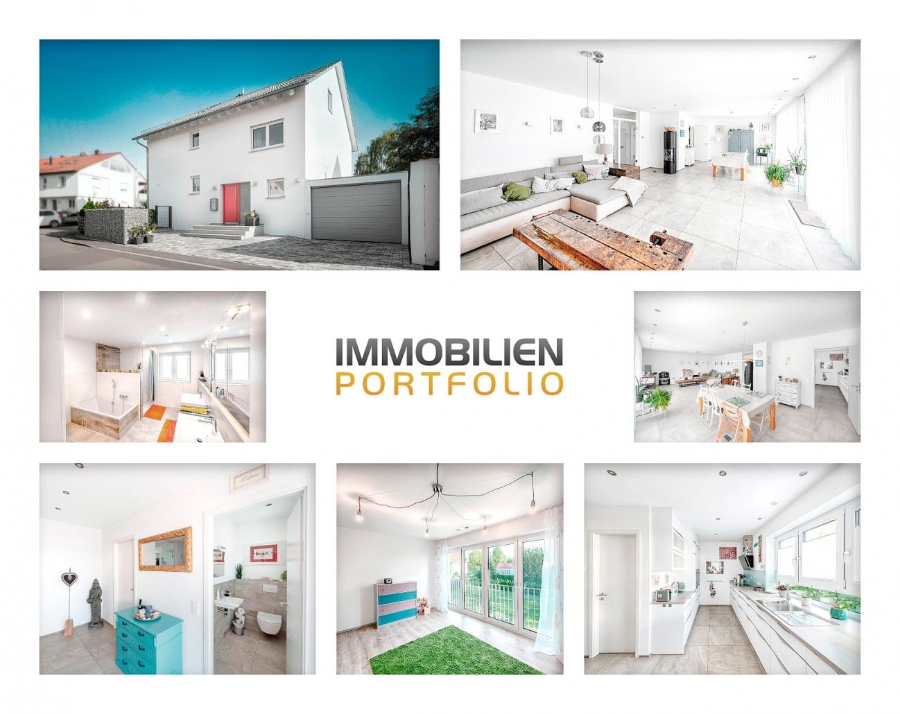 SIGADesign Fotografie Architektur Immobilien