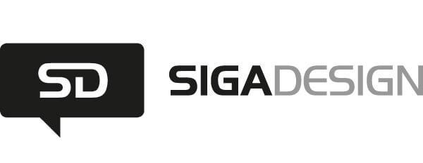 SIGA Design  -  Simon Gayer